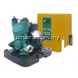 JETMAC JPG4000AC INTELLIGENT WATER PUMP WITH COVER 370W (FOR OUTDOOR)