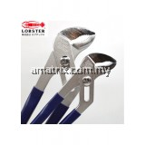 "Lobster 2310-P 10"" Hybrid Water Pump Plier"
