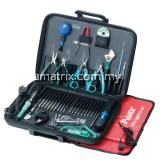 proskit 1pk-7110b Computer Maintenance Kit (220V)
