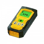 STABILA LD300  30M Laser Distance Measurer