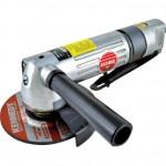 "KOBE KBE2702060Q GA1211L 115mm/4.1/2"" ANGLE GRINDER"