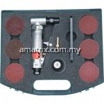 KOBE KBE2707000K SURFACE CONDITION/FINISHING GRINDER KIT