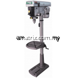 "HITACHI B16RM Laser Bench Drill Press 16mm (5/8"") - 750W"