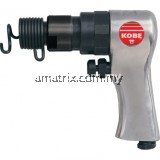 KOBE KBE2703000K HP4540 PISTOL GRIP AIR HAMMER