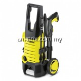 High Pressure Washer Cleaner  (1400W/120 Bar)