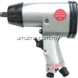 "KOBE KBE2702316P IW500 1/2"" AIR IMPACT WRENCH"
