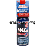 CYCLO MAX44 TOTAL FUEL SYSTEM CLEANER & LOST POWER RESTORER (gasolines)