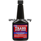 CYCLO C45 TRANS STOP LEAK & CONDITIONER-BOOSTED WITH SPECIAL ANTI-FOAMING AGENTS