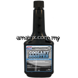 CYCLO C53 COOLANT BOOSTER-RESTORES ADDITIVES TO EXTEND COOLANT LIFE