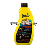2510 RAIN DANCE PREMIUM LIQUID WAX-BRILLIANT REFLECTIVE SHINE