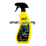 2931 RAIN DANCE QUICK DETAILER-MULTI-SURFACE TOOL FOR A QUICK SHINE