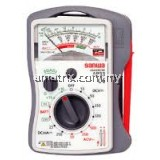 Sanwa AP33 Pocket Analog Multimeter