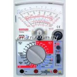 Sanwa CX506a Analog Multimeter