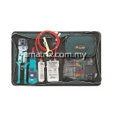 proskit 1pk-940Category 5 Termination Kit