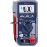 Sanwa PC20 Digital Multimeter