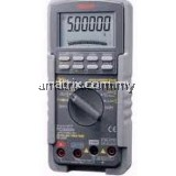 Sanwa PC5000A Digital Multimeter