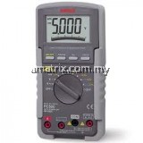 Sanwa PC500a Digital Multimeter