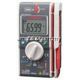 Sanwa PM33a Digital Multimeter