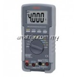 Sanwa RD700 Digital Multimeter