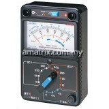 Sanwa VS-100 Analog Multimeter