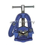 "ALSTRONG A96C HINGED PIPE VICE 1/8""-6"""