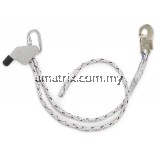 S234 WORK POSITIONING LANYARD