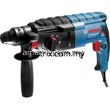 BOSCH GBH2-24DRE 790W Rotary Hammer with SDS-Plus