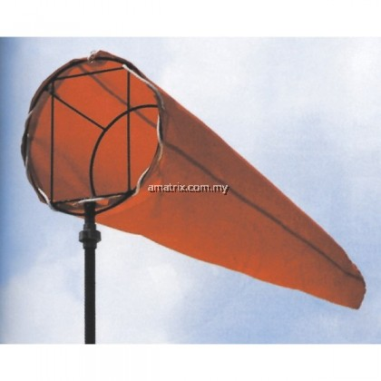 RWS-24R/RWS-32R/RWS-36R REPLACEMENT WIND SOCK