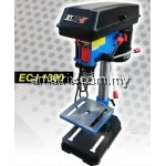 Jetmac ECJ1300 13mm 5-Speed Bench Drill Press Machine