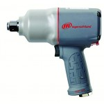 "Ingersoll-Rand 2145QiMAX-AP 3/4"" Impact Wrench"