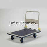 PRESTAR NF-301 Platforms Trolleys - 300KG (Made In JAPAN)