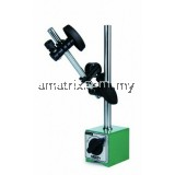 INSIZE 6201-60 MAGNETIC STAND WITH FINE ADJUSTABLE 60 KGF