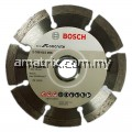 "BOSCH 2608615056 4""/105mm Concrete Eco Diamond Disc"