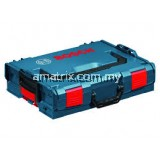 BOSCH 1605438165 102 L-BOXX Carrying Case
