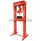 SP05401 30 TON HYDRAULIC PRESS