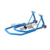 MOTORCYCLE STAND LD-M05010