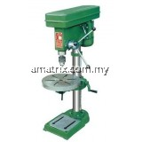 Xest Ling  ST-16A 16mm Bench Drilling Machine