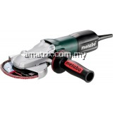 "Metabo WEF9-125Quick Angle Grinder 5"" 910W 10000rpm"