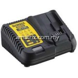 DEWALT DCB107 LI-ION BATTERY CHARGER