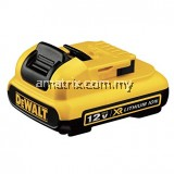 DEWALT DCB127 LI-ION TOOL BATTERY