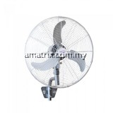 Aman IWF-18 18 Inches Heavy Duty Industrial Wall Fan