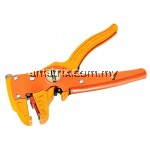 PROSKIT 808-080 Wire Stripping Tool