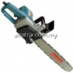 Makita 5016B Electric Chainsaw  16Inch