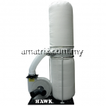 HAWK FM300 Dust Collector 1500W