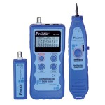 PROSKIT MT-7059 LCD Multifunction Cable Tester