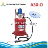 JO LONG A30-O (Oil) Air Operated Oil Pump