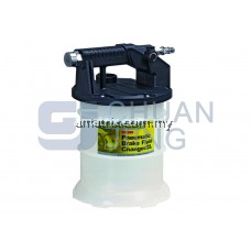 CHUAN JIING CA-127A BRAKE FLUID CHANGER KIT 2L