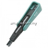 Proskit CP-3145A Punch Down Tool with 110 or 88 Type