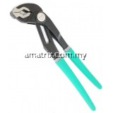 PROSKIT PN-P110 Adjustable pliers 253mm/10""