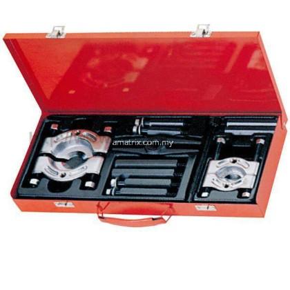 King Toyo KTBPS-150 Two Set Bearing Separator Kit